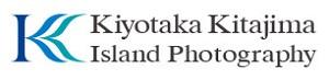 Kiyotaka Kitajima Island Photography